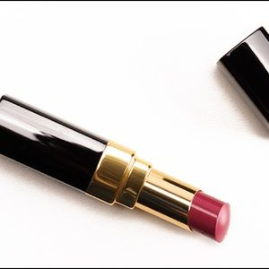 Chanel Rouge Coco Shine - 92 Emotion